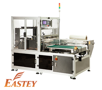 Eastey VSA2530 Automatic Sealer
