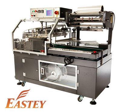 Eastey VSA1721 Automatic Sealer