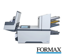 Formax 6306 Series