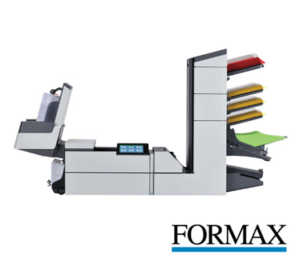 Formax 6406 Series