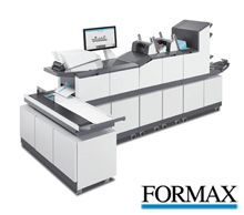 Formax 7500 Series