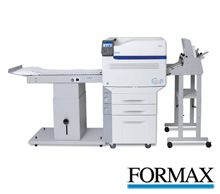 Formax ColorMaxT5