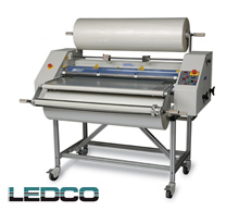 Ledco Digital 44
